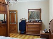 4 otaqlı köhnə tikili - Neftçilər m. - 110 m² (18)