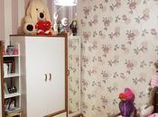 4 otaqlı köhnə tikili - Neftçilər m. - 110 m² (20)