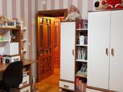 4 otaqlı köhnə tikili - Neftçilər m. - 110 m² (21)