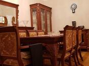 4 otaqlı köhnə tikili - Neftçilər m. - 110 m² (11)