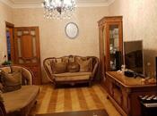 4 otaqlı köhnə tikili - Neftçilər m. - 110 m² (6)