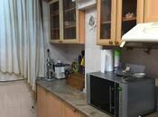 4 otaqlı köhnə tikili - Neftçilər m. - 110 m² (25)