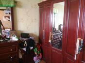3 otaqlı köhnə tikili - Yasamal r. - 85 m² (6)