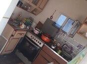 3 otaqlı ev / villa - Sabunçu q. - 300 m² (8)