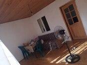 3 otaqlı ev / villa - Sabunçu q. - 300 m² (10)