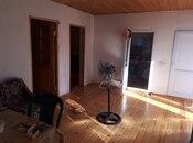 3 otaqlı ev / villa - Sabunçu q. - 300 m² (5)