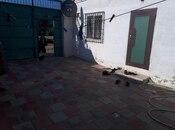 3 otaqlı ev / villa - Sabunçu q. - 300 m² (3)