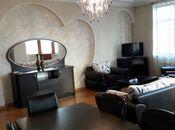 3 otaqlı yeni tikili - Elmlər Akademiyası m. - 120 m² (4)