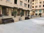 3 otaqlı yeni tikili - Yasamal q. - 115 m² (2)