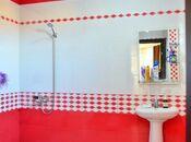 8 otaqlı ev / villa - Xalqlar Dostluğu m. - 360 m² (13)