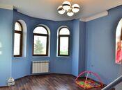 8 otaqlı ev / villa - Xalqlar Dostluğu m. - 360 m² (14)
