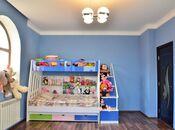 8 otaqlı ev / villa - Xalqlar Dostluğu m. - 360 m² (15)