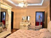 8 otaqlı ev / villa - Xalqlar Dostluğu m. - 360 m² (5)