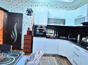 8 otaqlı ev / villa - Xalqlar Dostluğu m. - 360 m² (8)