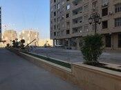 3 otaqlı yeni tikili - Yasamal q. - 115 m² (3)