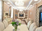 8 otaqlı ev / villa - Xalqlar Dostluğu m. - 360 m² (3)