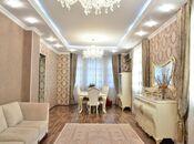 8 otaqlı ev / villa - Xalqlar Dostluğu m. - 360 m² (4)
