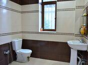 8 otaqlı ev / villa - Xalqlar Dostluğu m. - 360 m² (9)