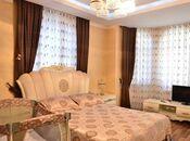 8 otaqlı ev / villa - Xalqlar Dostluğu m. - 360 m² (11)