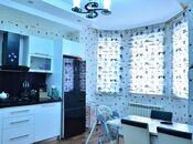 8 otaqlı ev / villa - Xalqlar Dostluğu m. - 360 m² (7)