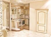 3 otaqlı yeni tikili - Nəsimi r. - 120 m² (18)
