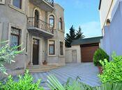 8 otaqlı ev / villa - Xalqlar Dostluğu m. - 360 m² (2)