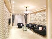 3 otaqlı yeni tikili - Nəsimi r. - 120 m² (7)
