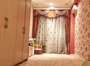 3 otaqlı yeni tikili - Nəsimi r. - 120 m² (12)