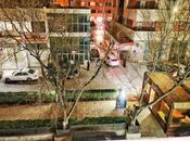 3 otaqlı yeni tikili - Nəsimi r. - 120 m² (3)