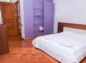 3 otaqlı yeni tikili - 28 May m. - 120 m² (4)