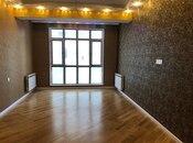 3 otaqlı yeni tikili - Yasamal q. - 115 m² (5)