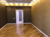 3 otaqlı yeni tikili - Yasamal q. - 115 m² (6)