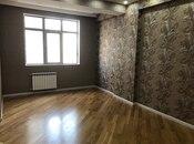 3 otaqlı yeni tikili - Yasamal q. - 115 m² (7)