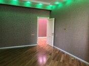 3 otaqlı yeni tikili - Yasamal q. - 115 m² (12)