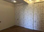 3 otaqlı yeni tikili - Yasamal q. - 115 m² (13)