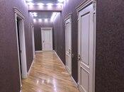 3 otaqlı yeni tikili - Yasamal q. - 115 m² (14)