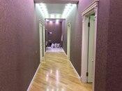 3 otaqlı yeni tikili - Yasamal q. - 115 m² (15)