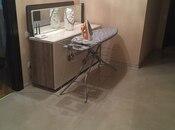 2 otaqlı yeni tikili - Yeni Yasamal q. - 73.5 m² (3)