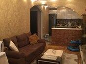 2 otaqlı yeni tikili - Yeni Yasamal q. - 73.5 m² (8)