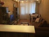 2 otaqlı yeni tikili - Yeni Yasamal q. - 73.5 m² (9)