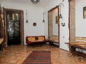 Obyekt - Sahil m. - 140 m² (2)