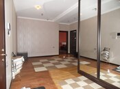 3 otaqlı yeni tikili - Nəsimi r. - 160 m² (3)