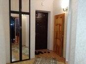 2 otaqlı yeni tikili - İnşaatçılar m. - 60 m² (3)