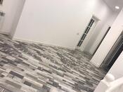 Bağ - Bilgəh q. - 300 m² (11)