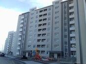 3 otaqlı yeni tikili - Yasamal r. - 80 m² (2)