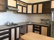 4 otaqlı ev / villa - Səbail r. - 180 m² (10)