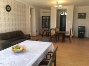 4 otaqlı ev / villa - Səbail r. - 180 m² (6)