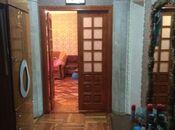 4 otaqlı köhnə tikili - Nəriman Nərimanov m. - 100 m² (23)