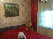 4 otaqlı köhnə tikili - Nəriman Nərimanov m. - 100 m² (6)