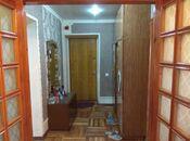 4 otaqlı köhnə tikili - Nəriman Nərimanov m. - 100 m² (25)